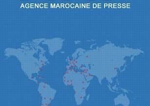 Des experts marocains plaident pour la promotion des droits des femmes migrantes