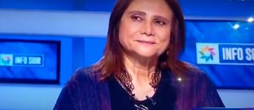 Création de l'OAM : Décryptage avec Pr. Khadija El Madmad le 18 Décembre 2020, sur 2M